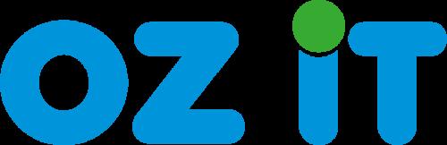 OZ-IT